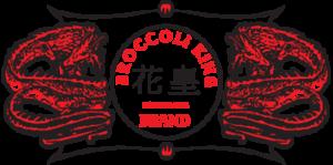 Broccoli King Brand