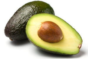 Western Pacific Produce Avocados